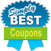 Simply Best Coupons - France