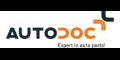 Autodoc bons de réduction